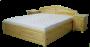 Спалня N 465