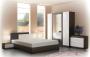 Спалня Елина