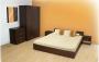 Спален комплект Валя 33