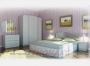 Спалня Жули