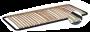 Метална подматрачна рамка Сигма