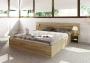 Спалня СИТИ 2007